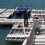 dock contractor