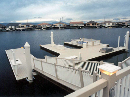 dock design ideas boat dock designs lake house weve dock design - Boat Dock Design Ideas