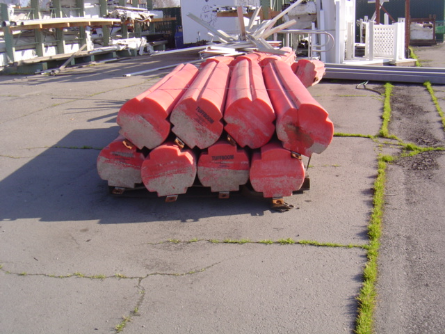 debris booms for sale