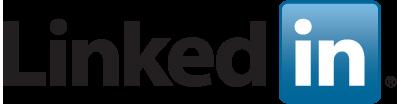 linkedin-logo-vector